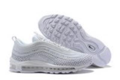 cheap quality Nike air max 97 sku 59