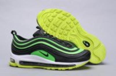 cheap quality Nike air max 97 sku 63