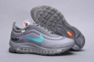 cheap quality Nike air max 97 sku 64