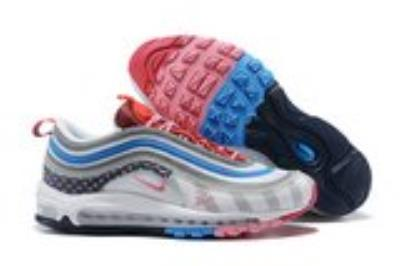 cheap quality Nike air max 97 sku 68