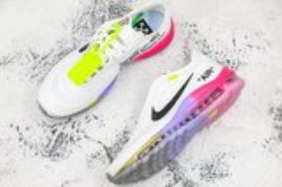 cheap quality Nike air max 97 sku 69