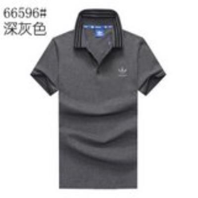 cheap quality Adidas Shirts sku 162