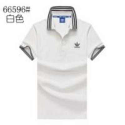 cheap quality Adidas Shirts sku 163