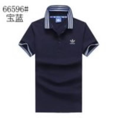 cheap quality Adidas Shirts sku 164