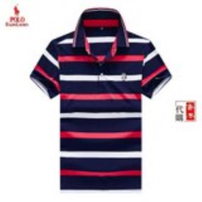 cheap quality Men Polo Shirts sku 2691