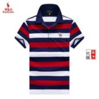 cheap quality Men Polo Shirts sku 2693