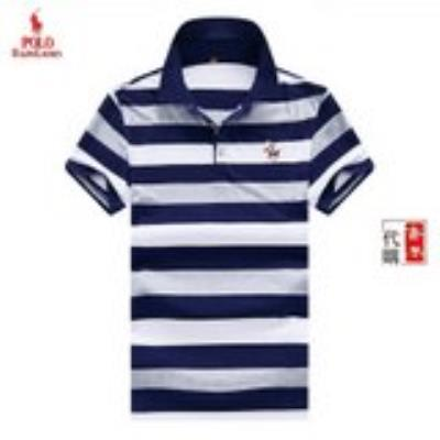 cheap quality Men Polo Shirts sku 2694