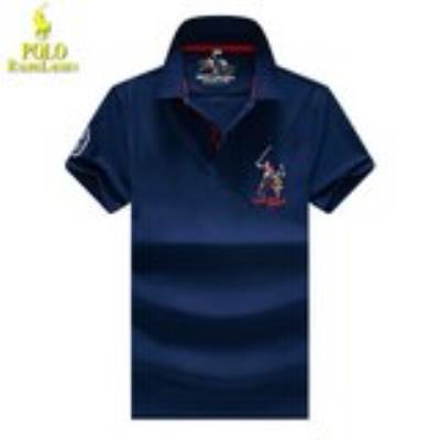 cheap quality Men Polo Shirts sku 2695