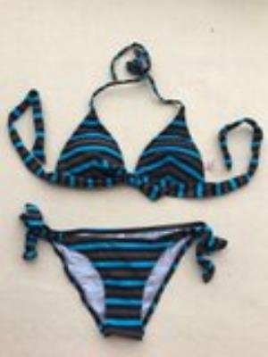 cheap quality VICTORIA'S SECRET Bikinis sku 56