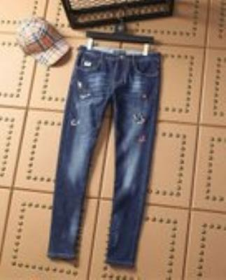 cheap quality D&G jeans sku 52