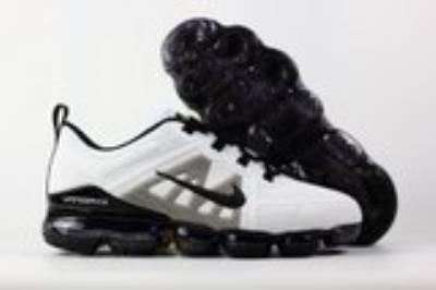 cheap quality Nike Air Vapormax 2019 sku 25