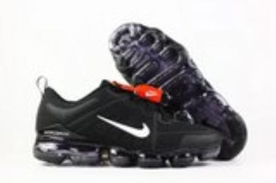 cheap quality Nike Air Vapormax 2019 sku 27