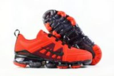 cheap quality Nike Air Vapormax 2019 sku 28