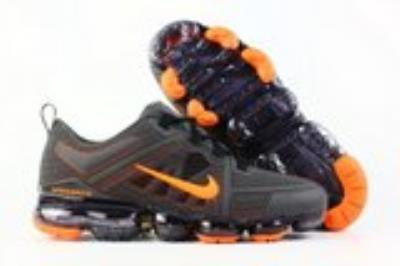 cheap quality Nike Air Vapormax 2019 sku 31
