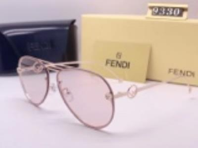 cheap quality Fendi Sunglasses sku 145