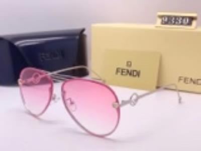 cheap quality Fendi Sunglasses sku 147