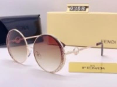 cheap quality Fendi Sunglasses sku 148