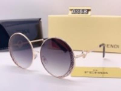 cheap quality Fendi Sunglasses sku 149
