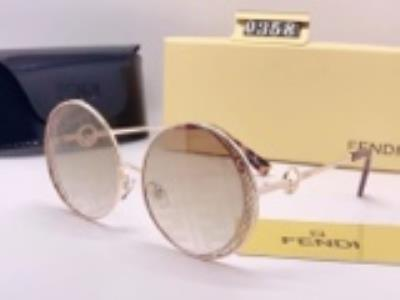 cheap quality Fendi Sunglasses sku 151