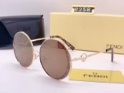 cheap quality Fendi Sunglasses sku 153