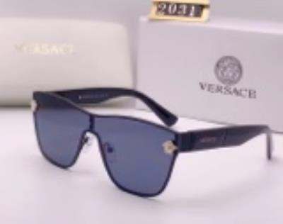 cheap quality Versace Sunglasses sku 480