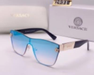cheap quality Versace Sunglasses sku 481