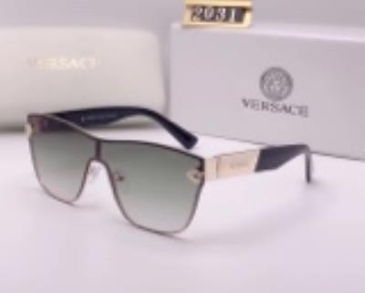 cheap quality Versace Sunglasses sku 483
