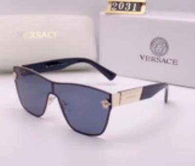 cheap quality Versace Sunglasses sku 484
