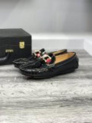 wholesale quality versace shoes sku 98