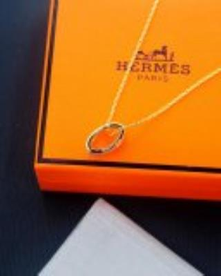 cheap quality Hermes Necklace sku 20