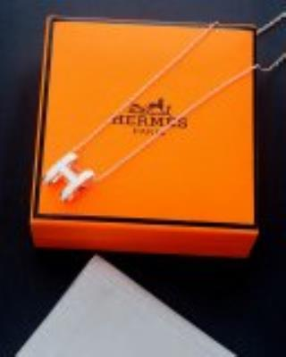 cheap quality Hermes Necklace sku 21