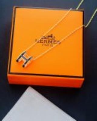 cheap quality Hermes Necklace sku 23