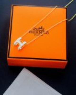 cheap quality Hermes Necklace sku 25