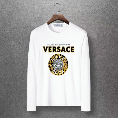 cheap quality Versace shirts sku 753