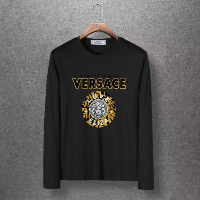 cheap quality Versace shirts sku 754
