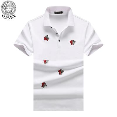 cheap quality Versace shirts sku 758