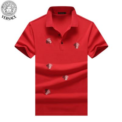 cheap quality Versace shirts sku 760