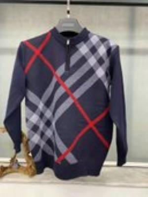cheap quality Burberry Sweaters sku 69