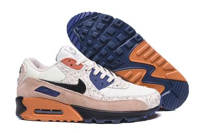 cheap quality Nike Air Max 90 sku 618