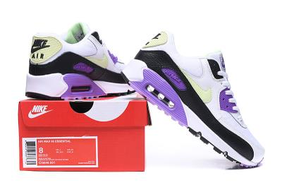 cheap quality Nike Air Max 90 sku 619
