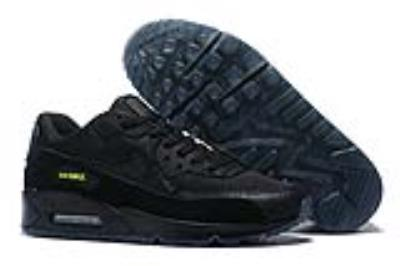 cheap quality Nike Air Max 90 sku 620