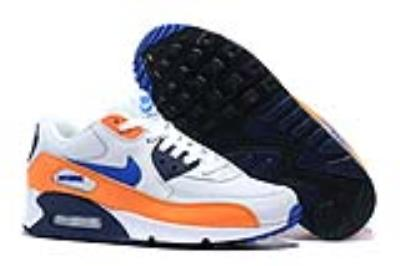 cheap quality Nike Air Max 90 sku 621