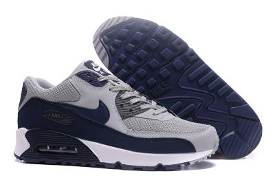 cheap quality Nike Air Max 90 sku 627