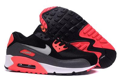 cheap quality Nike Air Max 90 sku 628
