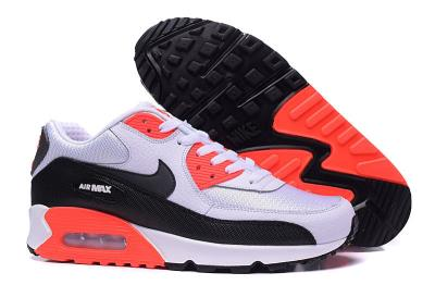cheap quality Nike Air Max 90 sku 631