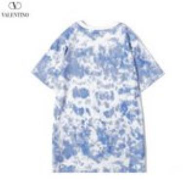 cheap quality Valentino Shirts sku 13