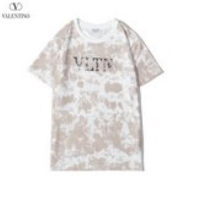 cheap quality Valentino Shirts sku 14