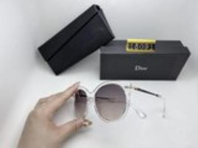 cheap quality Dior Sunglasses sku 932