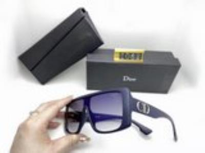 cheap quality Dior Sunglasses sku 934