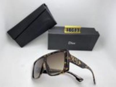 cheap quality Dior Sunglasses sku 935